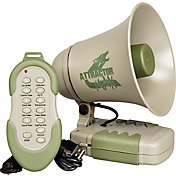 Up to 60% Off Calls