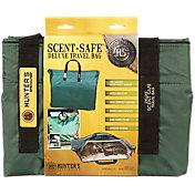 Hunters Specialties Scent-Safe Deluxe Travel Bag