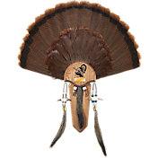 Hunters Specialties Three Beard Mounting Kit
