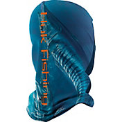 Fishing Neck Gaiters