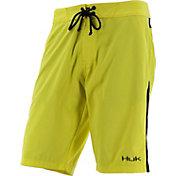 Huk Men's Board Shorts