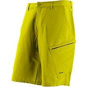 Huk Men's Hybrid Lite Shorts
