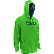 Huk Men's Kryptek Performance Hoodie