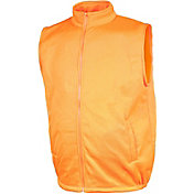 Huntworth Blaze Vest