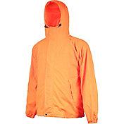 Huntworth Men's Microfiber Jacket
