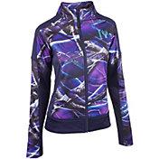 Huntworth Women's Lifestyle Jacket