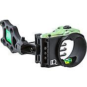 IQ Bowsights Ultra Lite 3-Pin Bow Sight - RH