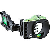 IQ Ultra Lite 3-Pin Bow Sight