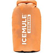IceMule Classic 10L Cooler Bag