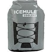 IceMule Pro Realtree Xtra Camo 23L Cooler Bag