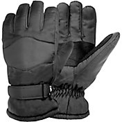 Igloos Women's Thinsulate Gloves