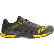 Inov-8 Men's F-Lite 235 Training Shoes