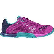 Inov-8 Women's F-Lite 235 Training Shoes