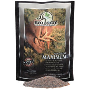 BioLogic Maximum Forage Blend