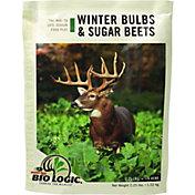 BioLogic Winter Bulbs & Sugar Beets Bag