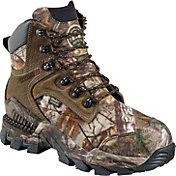 Irish Setter Men's Deer Tracker Hunting Boots