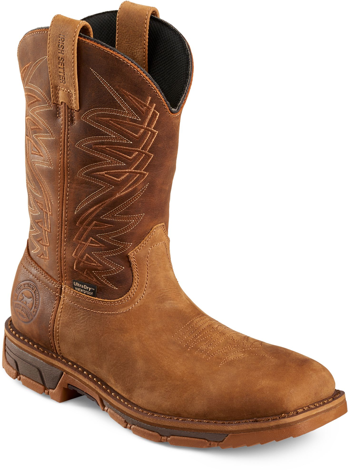 Irish Setter Men's Marshall 11