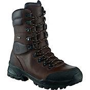 "Irish Setter Men's Treeline 10"" GORE-TEX 400g Field Hunting Boots"