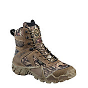 "Irish Setter Men's Vaprtrek 8"" Waterproof Field Hunting Boots"