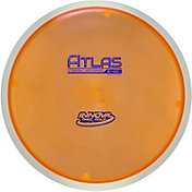 Innova Champion Atlas Mid-Range Disc