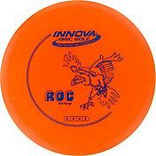 Innova DX Roc Mid-Range Disc