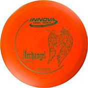 Innova DX Archangel Fairway Driver
