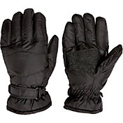 Igloos Men's Winter Gloves