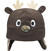 Igloos Toddler Reindeer Hat