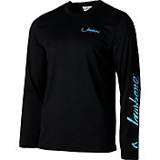 Jawbone Men's Tech Long Sleeve Shirt