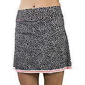 Jofit Women's Banded Swing Golf Skort