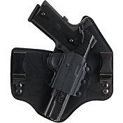 Galco Kingtut IWB Holster – Colt 1911