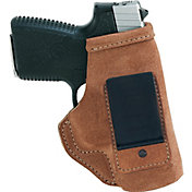 Galco Stow–N–Go IWB Springfield XD Holster