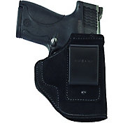Galco Stow-N-Go IWB Holster - Smith & Wesson J Frame