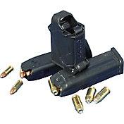 Handgun Accessories