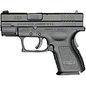 Springfield Armory XD Pistol - Subcompact