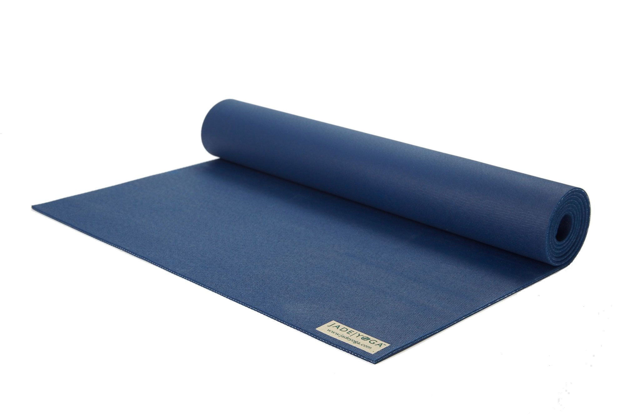 extra picnic products and shop super camping sleeping pad fitness mat mats blue outdoor save silver mattress sell collections thick yoga