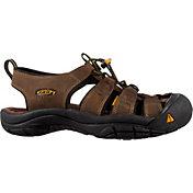 KEEN Men's Newport Sandals