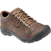 KEEN Men's Austin Casual Shoes
