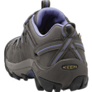 KEEN Women's Targhee II Waterproof Hiking Shoes