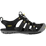 KEEN Women's Clearwater CNX Water Sandals