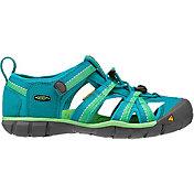 KEEN Kids' Seacamp II CNX Sandals