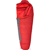 Kelty Dualist 0° Sleeping Bag