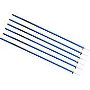 Kwik Goal Coaching Sticks