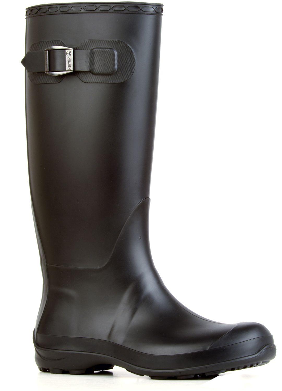 Kamik Women's Olivia Rain Boots| DICK'S Sporting Goods