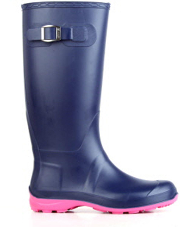 Kamik Women's Olivia Rain Boots | DICK'S Sporting Goods