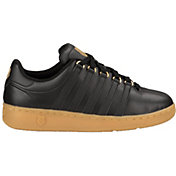K-Swiss Men's Classic VN Casual Shoes