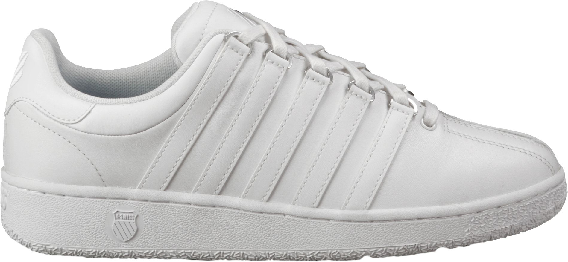 K-Swiss Men's Classic VN Shoes. 0:00. 0:00 / 0:00. noImageFound ???