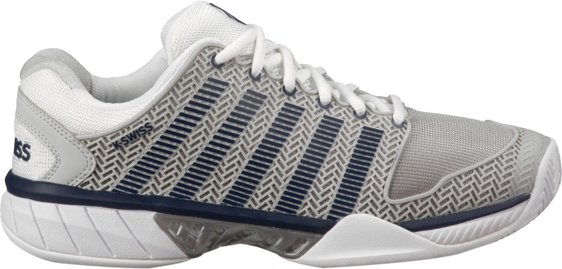 70af2f572d K Swiss Mens Hypercourt Express Tennis Shoes DICKS Sporting Goods ...