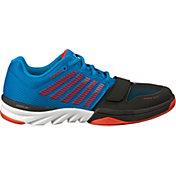 K-Swiss Men's X Court Training Shoes