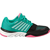 K-Swiss Women's X Court Training Shoes